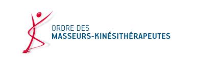 Le Conseil Départemental des Hauts-de-Seine 92